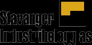 Stavanger Industribelegg AS